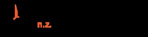 BAI-fern