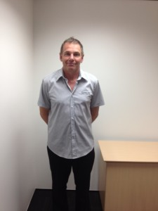 NZBAI Dress Shirt