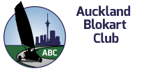 Auckland Blokart Club inc